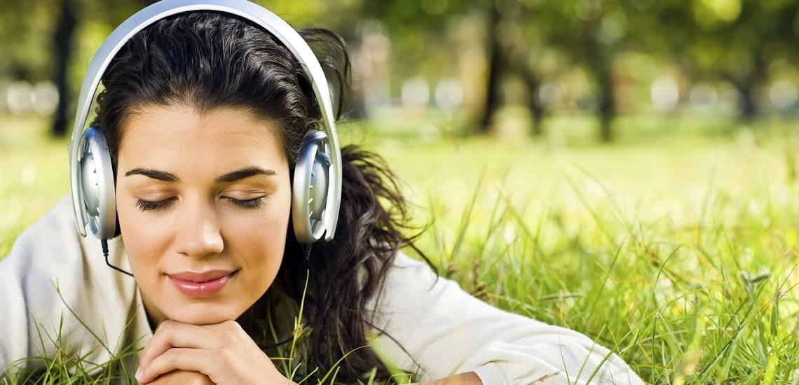 چطور هر چیز را به سادگی یک ترانه به خاطر بسپاریم؟