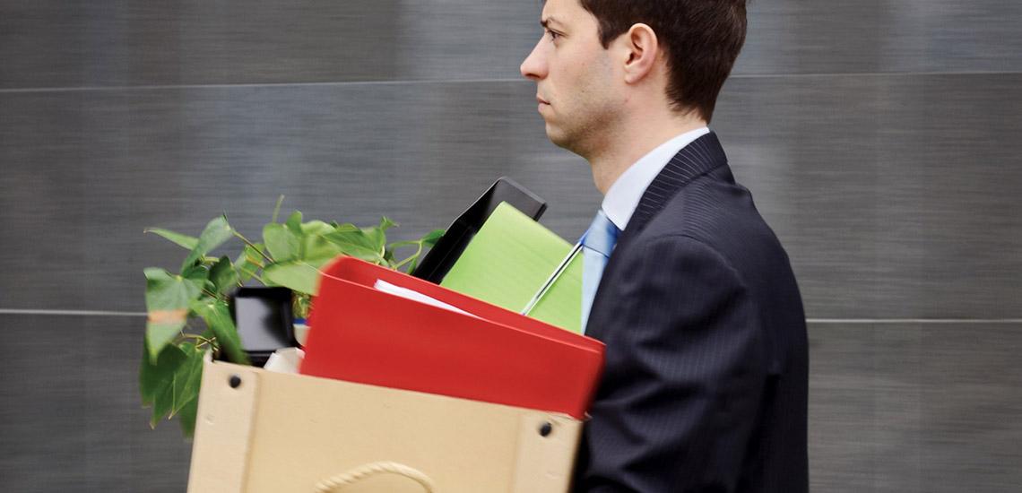 ۱۰ خطای مدیریت سازمان که کارمندان خوب را فراری میدهند