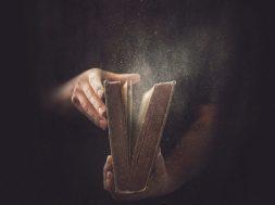 reading massive books