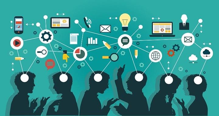 کتاب ۱۱ ایده برتر کسب و کارهای آنلاین