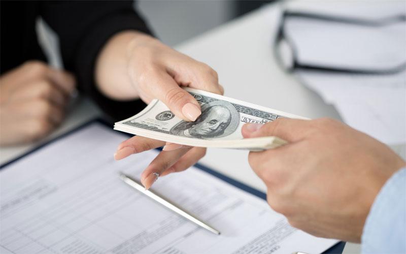 ۱۱پیشنهاد مدیریت مالی برای زوجها