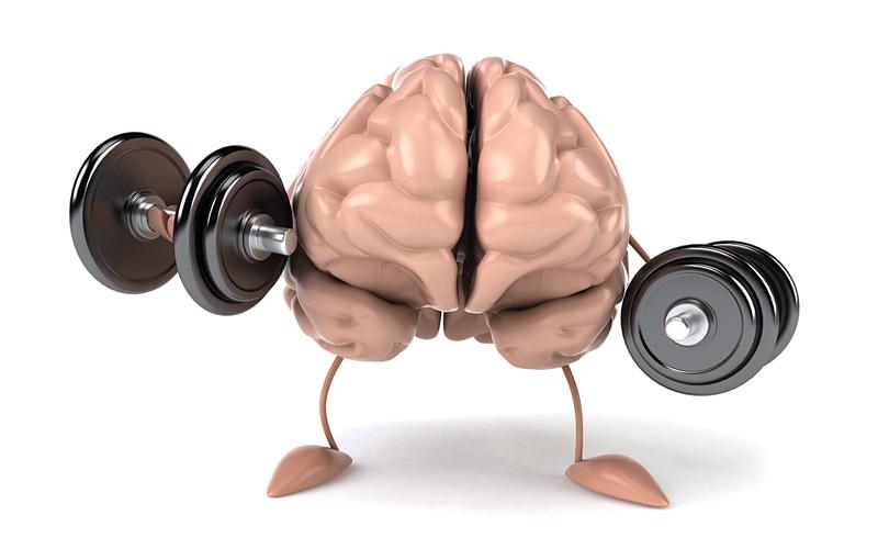 ذهنیت رو به رشد