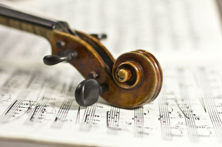 classical-music-work-study