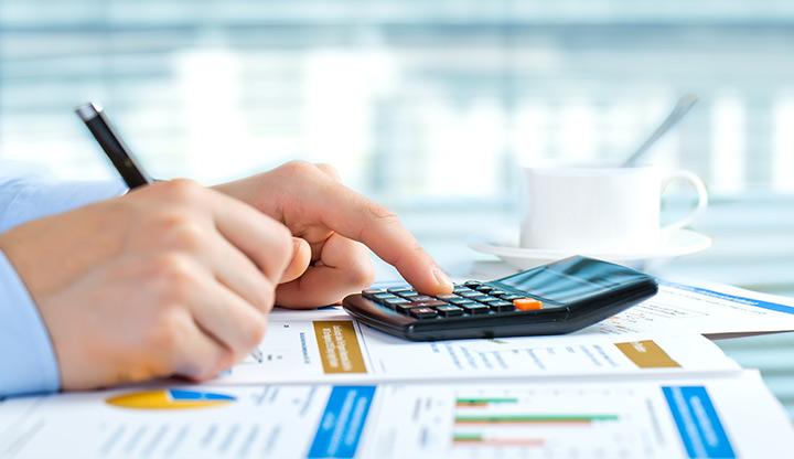 حسابداری مقدماتی