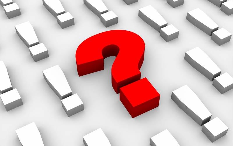 زیر سوال بردن عقاید
