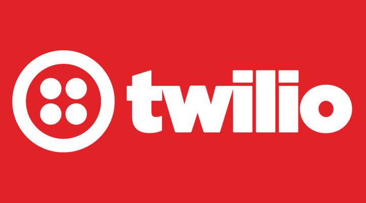 توئیلیو (Twilio)