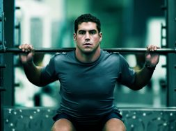 Which Type of Exercise Is Best for the Brain?