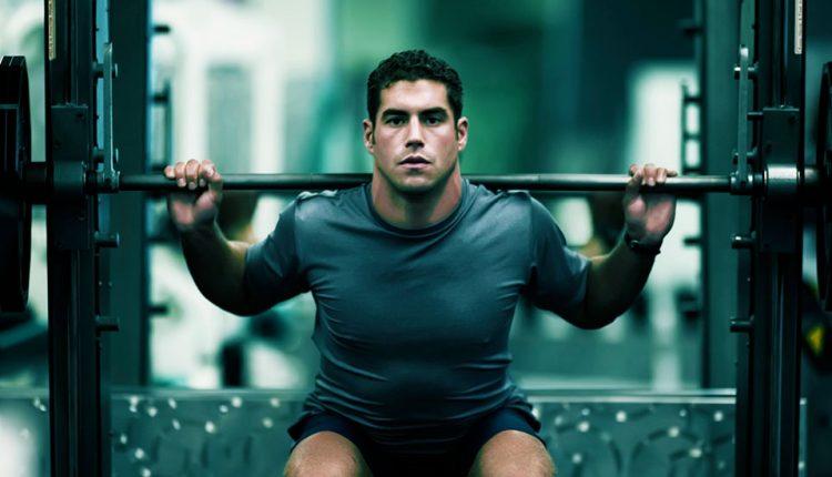 کدام نوع ورزشی برای مغز مفید است؟
