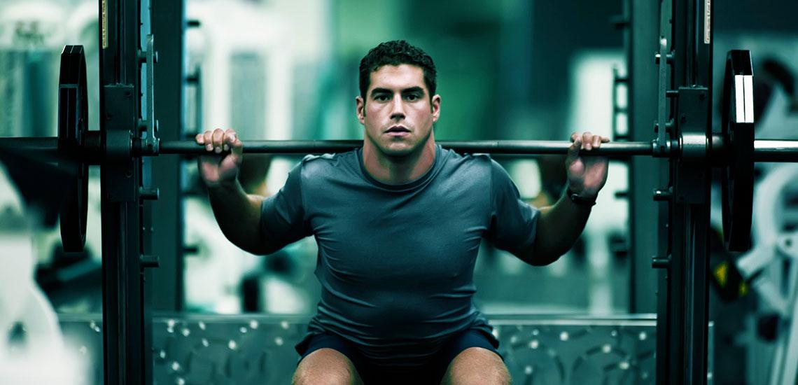 بهترین نوع ورزش برای مغز چیست؟