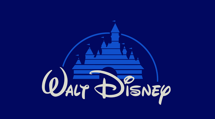 والت دیزنی (Walt Disney)