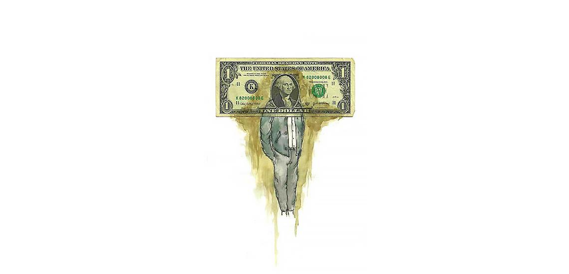 ۱۰ توصیه مهم دربارهی پولدار شدن