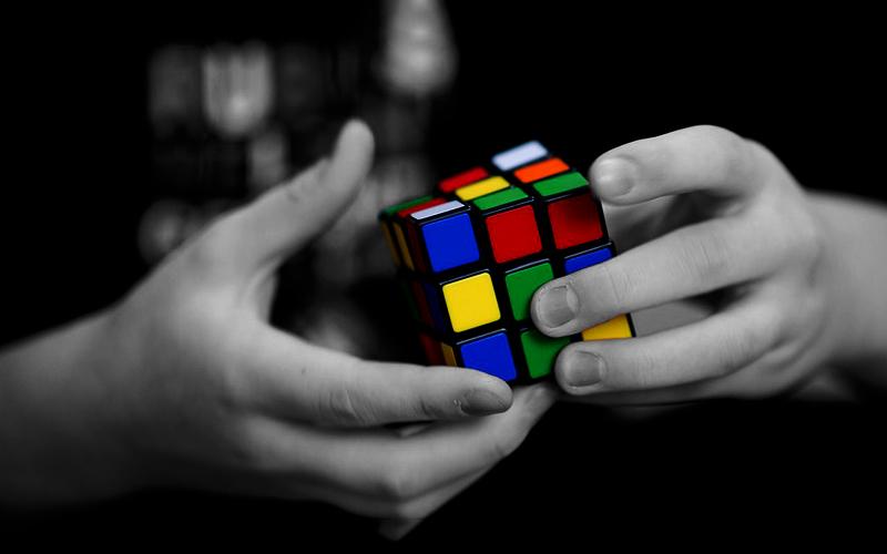 ۹ عادت افرادی که ذهنی قدرتمند دارند