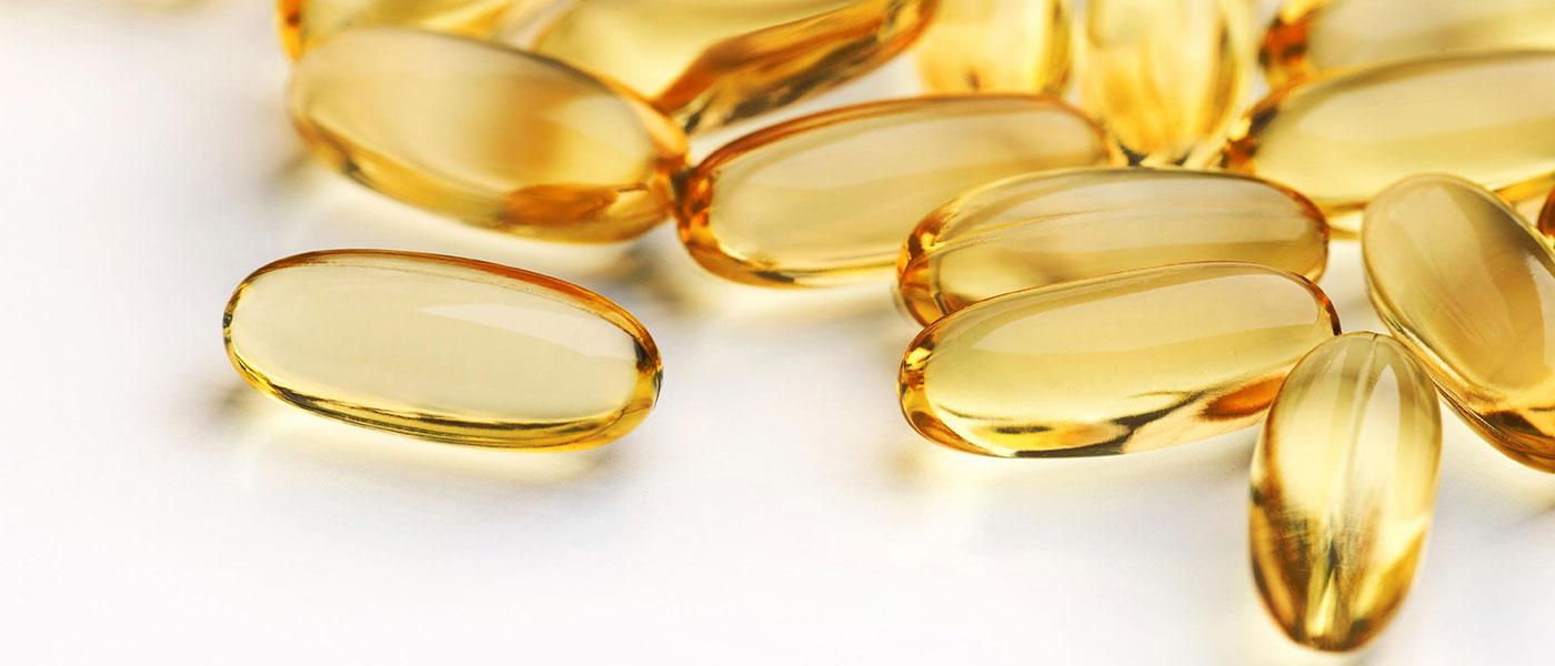 ۲۱ حقیقت مهم درباره کمبود ویتامین ب۱۲