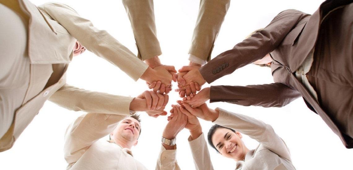 ۱۰ فرمان اخلاق حرفهای در محل کار
