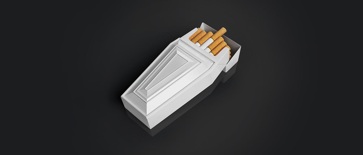 چطور سیگار را ترک کنیم؟