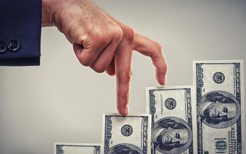 چطور افزایش حقوق داشته باشیم؟