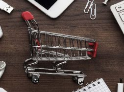 ۱۲ Ways to Increase Online Sales