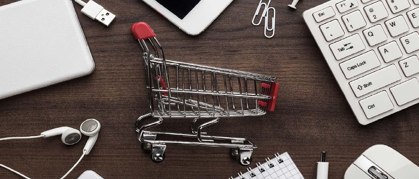 ۱۲ روش برای افزایش فروش آنلاین