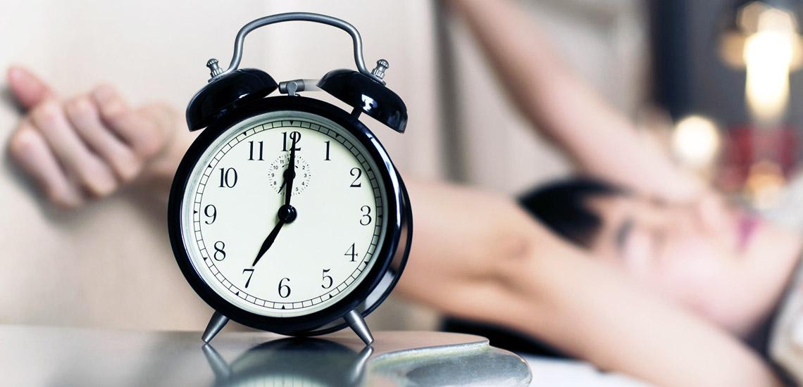 ۸ کاری که افراد موفق قبل از ۸ صبح انجام میدهند