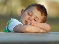 slideshow-kids-and-sleep