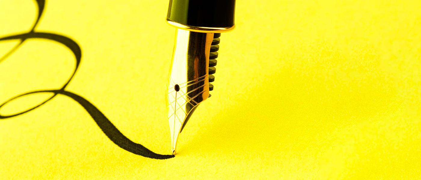 چگونه کتاب بنویسیم؛ قدم به قدم تا نویسندگی