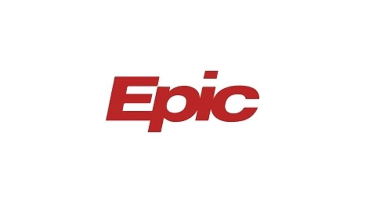 اِپیک سیستِمز (Epic Systems)