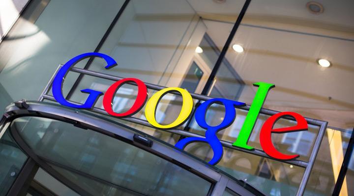 گوگل (Google)