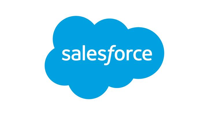 سِلزفورس (Salesforce)