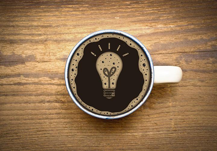آیا افرادی که دیر میخوابند، باهوشتر و خلاقتر هستند؟