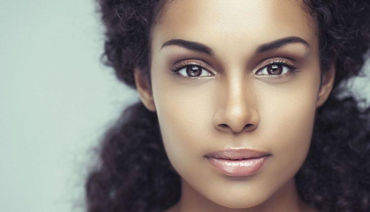 ۵ نکته برای داشتن پوستی سالم