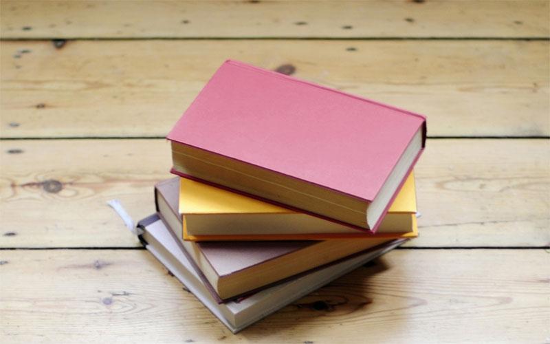 چطور رمان بنویسیم