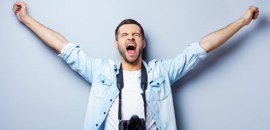 ۳ سوالی که برای افزایش هوش هیجانی باید از خود بپرسید