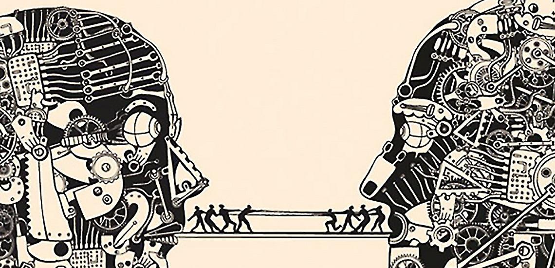 ۹ فن علمی برای داشتن یک مذاکره موفق