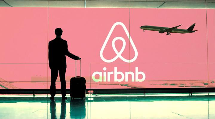 اِیربیاِنبی (Airbnb)