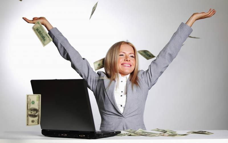 ترفندهایی برای افزایش حقوق