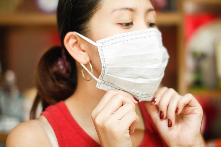 کمبود ویتامین D دلیلی برای عفونتهای مکرر