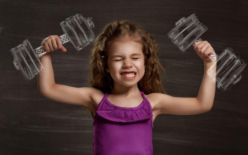 تمرین با وزنه به اندازهی دویدن بر نورونزایی در مغز تأثیر ندارد