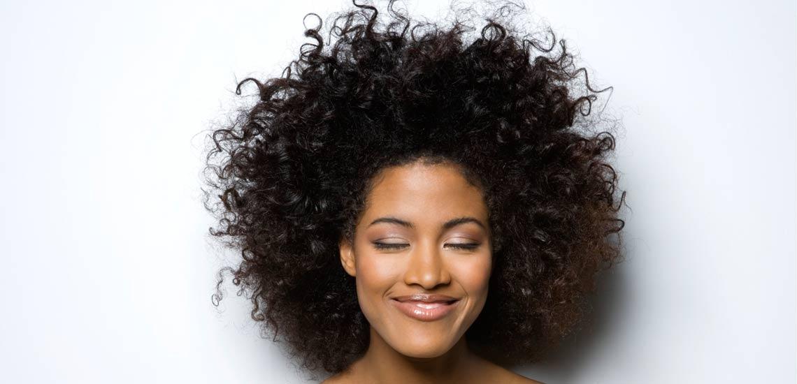 ۱۲ خوراکی طبیعی برای جلوگیری از ریزش مو