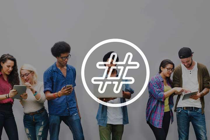 ایجاد مشارکت مخاطب - ارتقای استراتژی بازاریابی در شبکههای اجتماعی