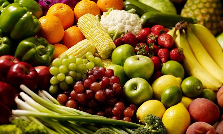 خوراکی هایی که کلسترول خون را پایین می آورند