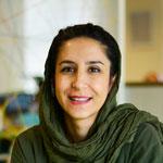 سارا حسینپور
