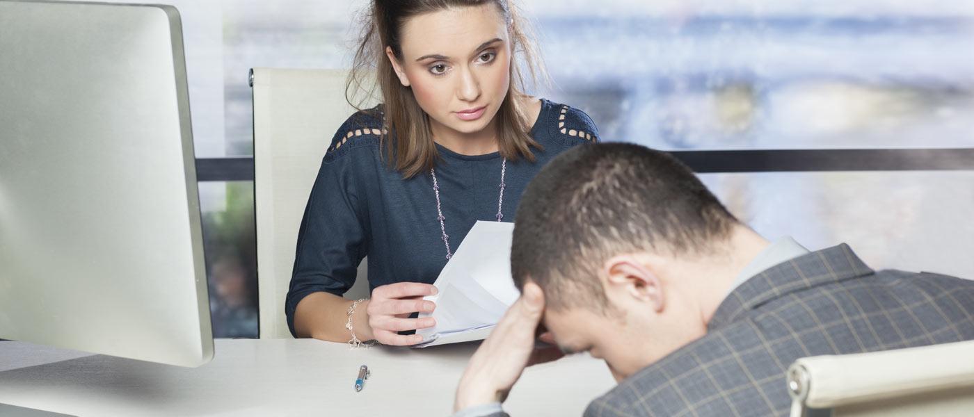 ۱۹ نمونه سوال زیرکانه که در مصاحبه شغلی از شما میپرسند
