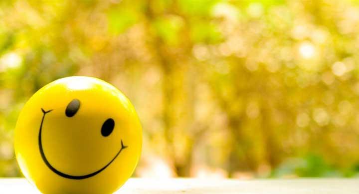 مثبت اندیشی و سلامتی
