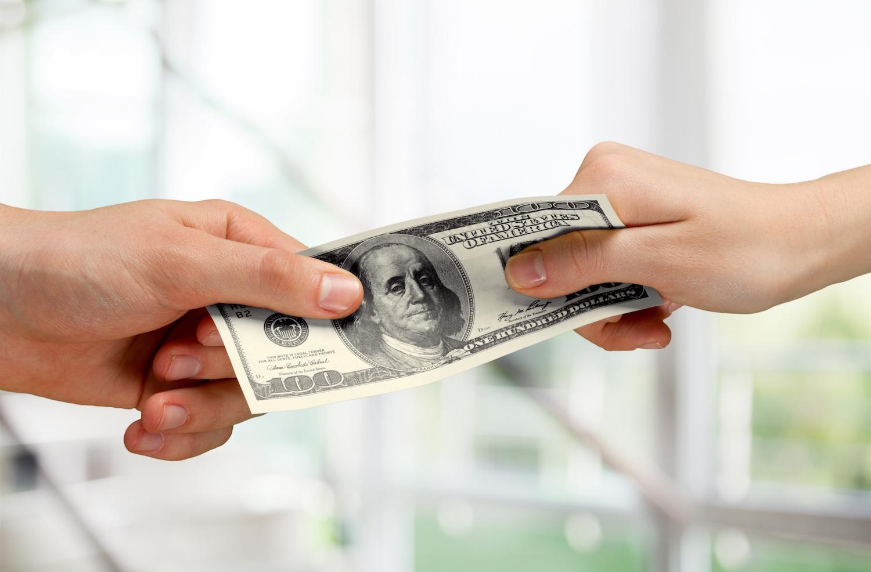۶ اختلاف رایج زوجها در مسائل مالی و راهحل آنها