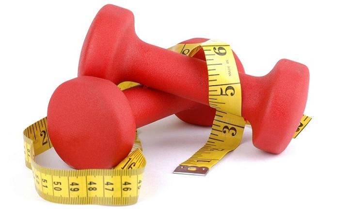 وزنه بزنید