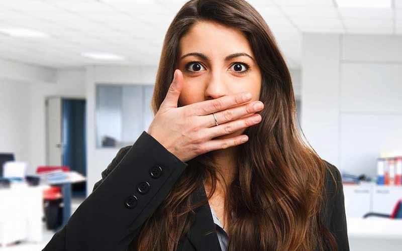 اهمیت فن بیان در مهارتهای ارتباطی