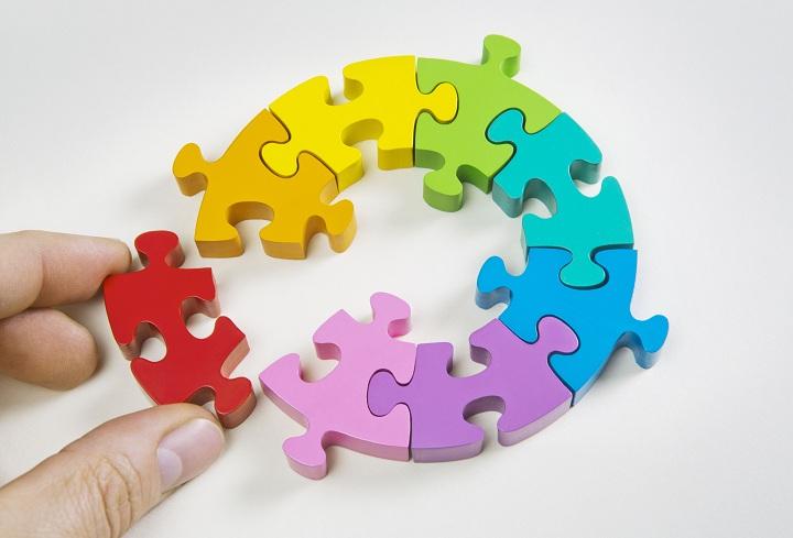 ارائه چیزی منحصربفرد - افزایش وفاداری مشتری
