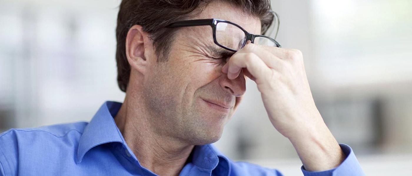 چه نوع سردردهایی نگرانکنندهاند و برای درمان آنها چه کار باید کرد؟