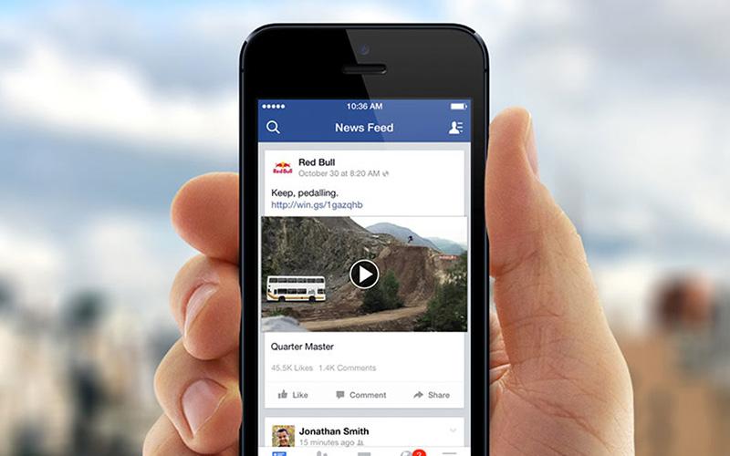 ۳ اشتباه جبرانناپذیر در تبلیغات فیسبوکی