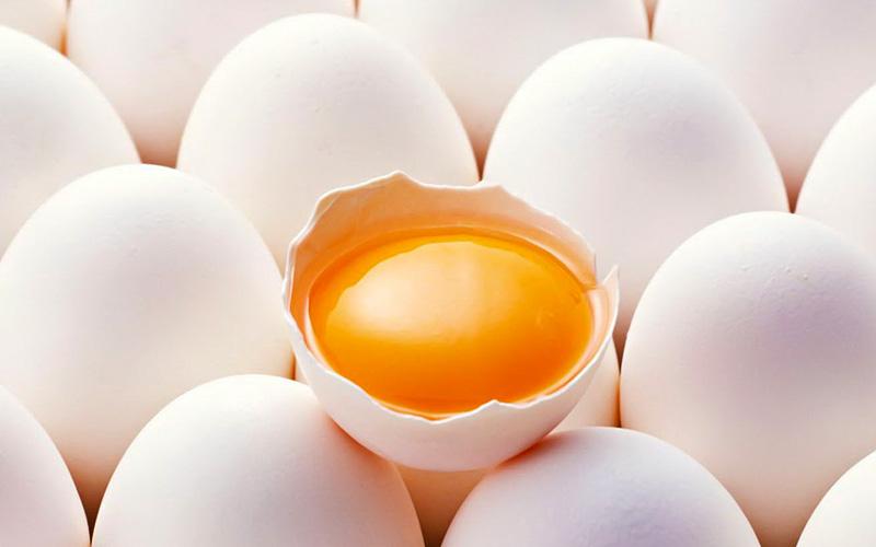 ۶ ویتامین و مادهی معدنی برای تقویت مغز